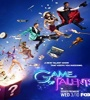 Game of Talents FZtvseries