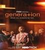 Generation FZtvseries