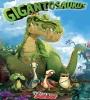 Gigantosaurus FZtvseries