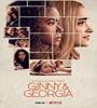 Ginny and Georgia FZtvseries