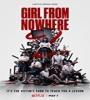 Girl From Nowhere FZtvseries