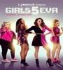 Girls5eva FZtvseries