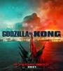 Godzilla Vs Kong 2021 FZtvseries