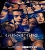 Gossip Girl 2021 FZtvseries