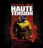 High Tension 2003 FZtvseries
