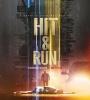 Hit and Run 2021 FZtvseries