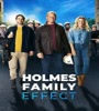 Holmes Family Effect FZtvseries