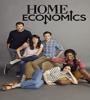 Home Economics FZtvseries