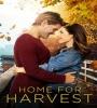 Home For Harvest 2019 FZtvseries