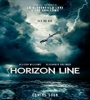 Horizon Line 2020 FZtvseries