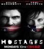 Hostages FZtvseries