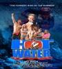 Hot Water 2021 FZtvseries