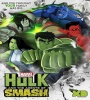 Hulk and the Agents of S.M.A.S.H FZtvseries