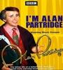 I am Alan Partridge FZtvseries