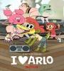 I Heart Arlo FZtvseries