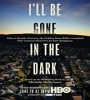 Ill Be Gone In The Dark FZtvseries