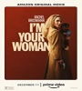 Im Your Woman 2020 FZtvseries