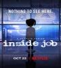 Inside Job FZtvseries