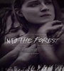 Into the Forest 2019 FZtvseries