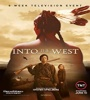 Into the West FZtvseries