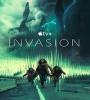 Invasion 2021 FZtvseries