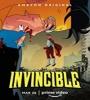 Invincible 2021 FZtvseries