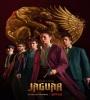 Jaguar FZtvseries