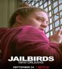 Jailbirds New Orleans FZtvseries