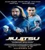 Jiu Jitsu 2020 FZtvseries