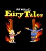 JJ Villards Fairy Tales FZtvseries