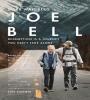 Joe Bell 2020 FZtvseries
