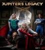 Jupiters Legacy FZtvseries