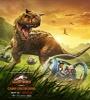 Jurassic World Camp Cretaceous FZtvseries