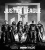Justice League Snyders Cut 2021 FZtvseries