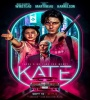 Kate 2021 FZtvseries