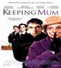 Keeping Mum 2005 FZtvseries
