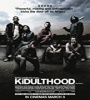 Kidulthood 2006 FZtvseries