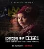 King Of Boys - The Return Of The King FZtvseries