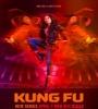 Kung Fu 2021 FZtvseries