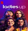 Ladies Up FZtvseries