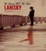 Lansky 2021 FZtvseries