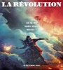 La Revolution TuneWAP