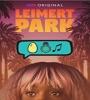 Leimert Park TuneWAP
