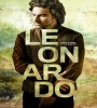 Leonardo 2021 FZtvseries