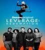 Leverage - Redemption FZtvseries
