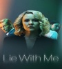 Lie With Me FZtvseries