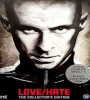 Love Hate FZtvseries
