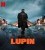 Lupin TuneWAP