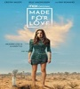 Made For Love FZtvseries