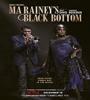 Ma Raineys Black Bottom 2020 FZtvseries